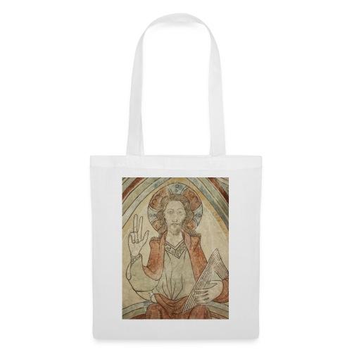 jesus12centurysweden - Tote Bag