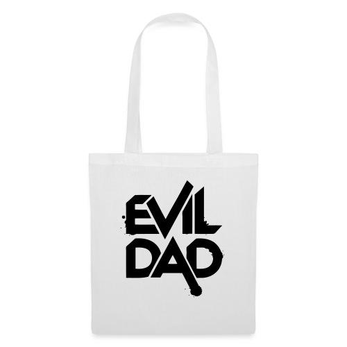 Evildad - Tas van stof