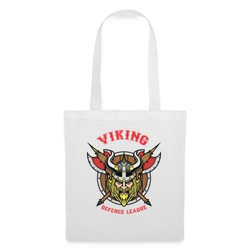 Viking League - Tote Bag