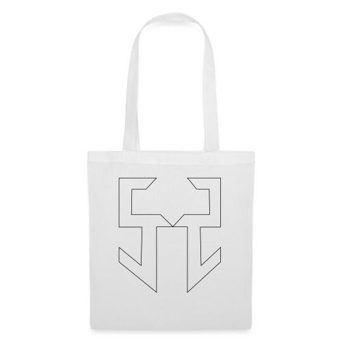 stranger113 - Tote Bag