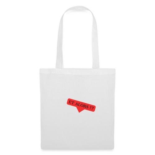 9A330257 39D1 4FB5 9E07 588CDD578A7E - Tote Bag