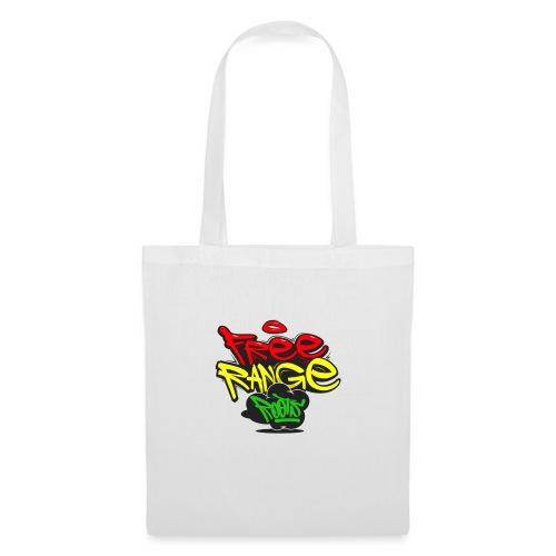 Freerange_Roots - Tote Bag