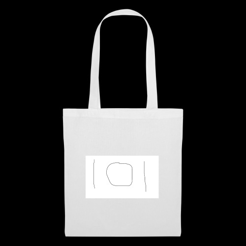 Lol. - Tote Bag