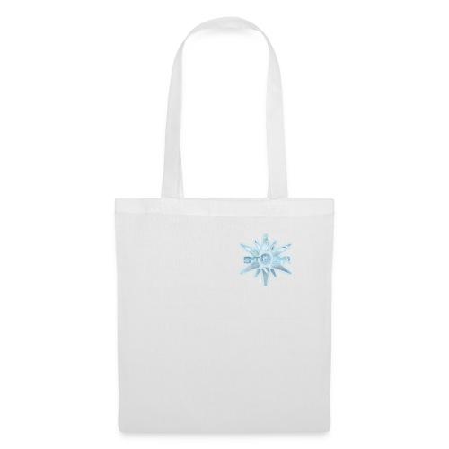 STARR - Tote Bag