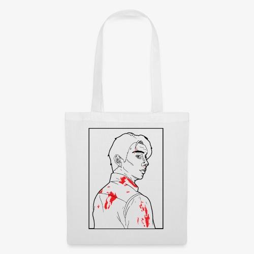 Busan - Tote Bag