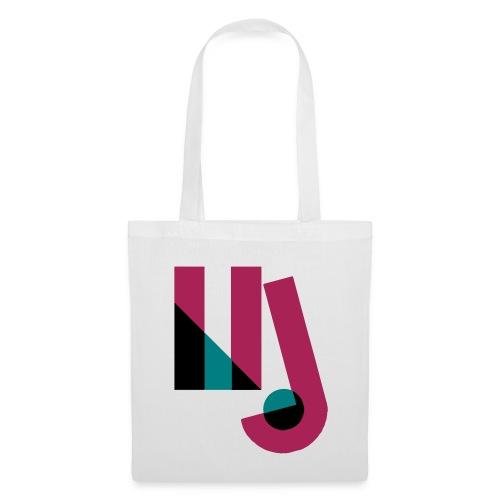 logo_nbjk - Mulepose