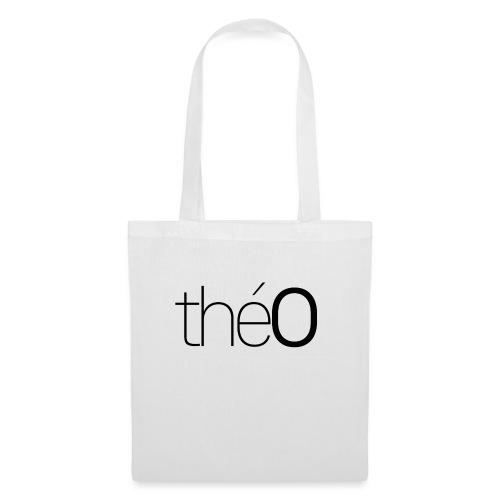 théO - Tote Bag