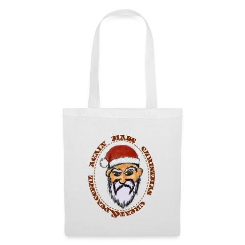 christmas tshirt - Tote Bag