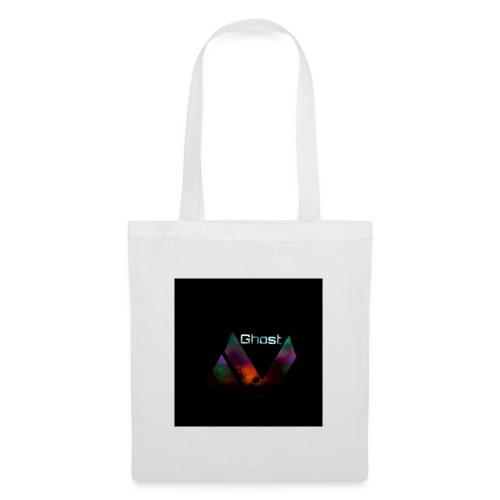 Logopit Game - Stoffbeutel