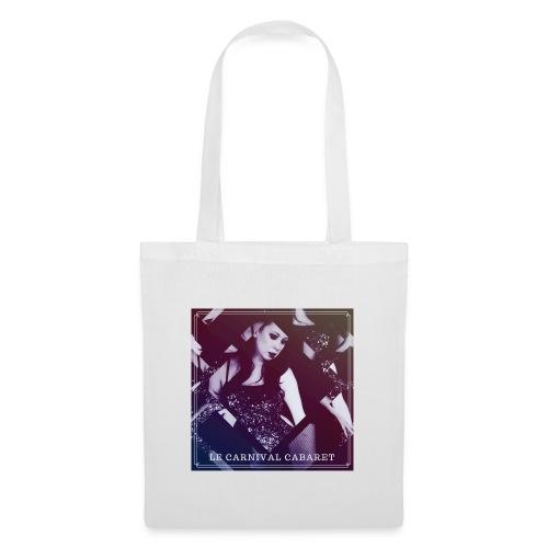 2017 08 17 16 52 48 jpg - Tote Bag