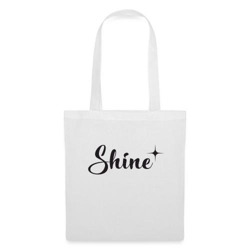 shine - Kangaskassi