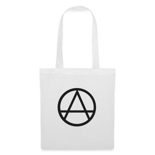 Logo ZELA plus grand - Tote Bag