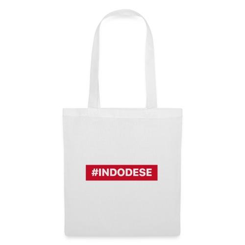 indodese - Tas van stof