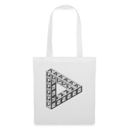 The Penrose - Tote Bag