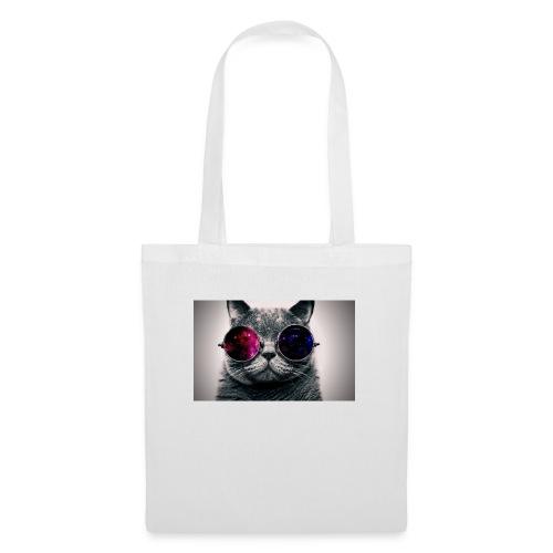 Cool Cat Merch! - Mulepose