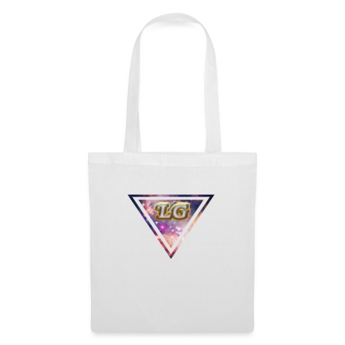 Legendary_Gamer - Tote Bag