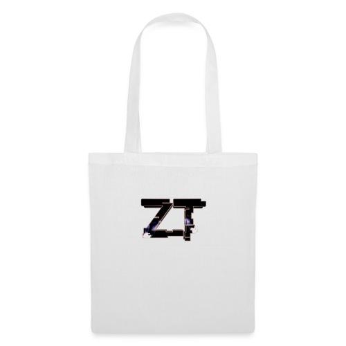 Ztgaming - Tote Bag