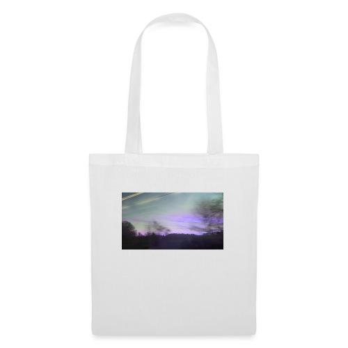 lilac sky - Mulepose