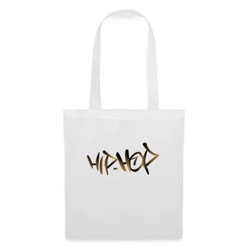 HIP HOP - Tote Bag