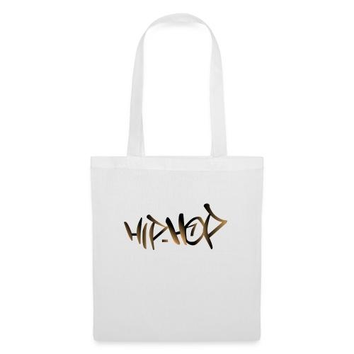 HIP HOP - Tote Bag