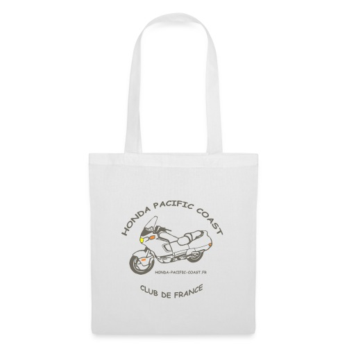 logo rond - Tote Bag