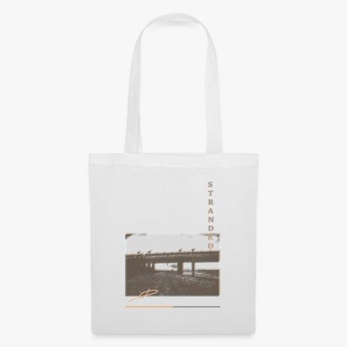 Fourre-tout échoué - Tote Bag