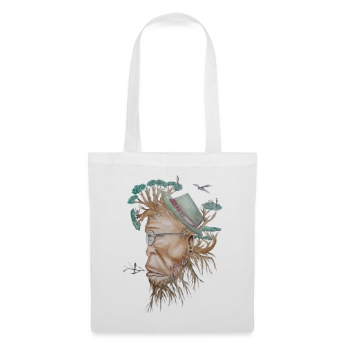 Ecosystem - Tote Bag