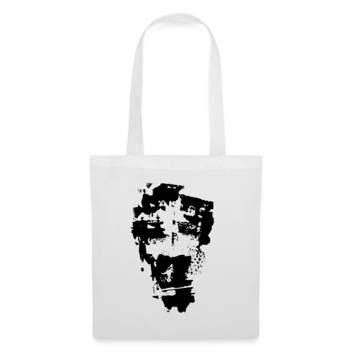 ALWAYS TIRED - Tote Bag