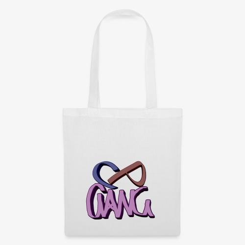 CP GANGG - Kangaskassi