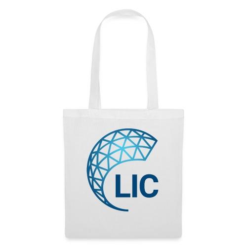 LIC - Tote Bag