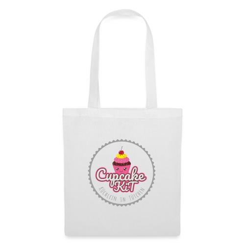 Cupcake KiT - Stoffbeutel