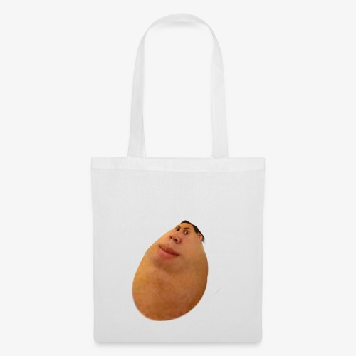 Moen Gen1 - Tote Bag