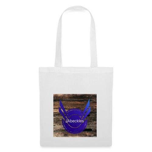 JAbeckles - Tote Bag