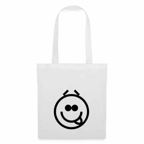 EMOJI 20 - Tote Bag
