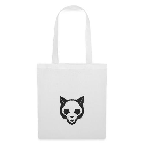 Deadcat - Tote Bag