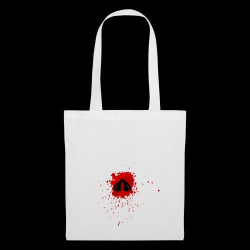 la tache qui fache - Tote Bag