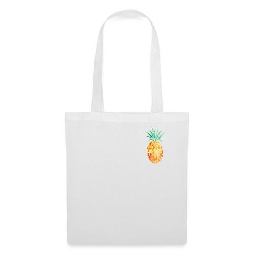 pinety logo print - Mulepose