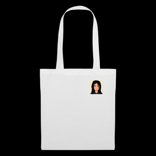 Stokorzi - Tote Bag
