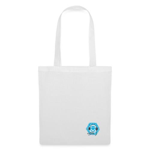 ospod - Tote Bag