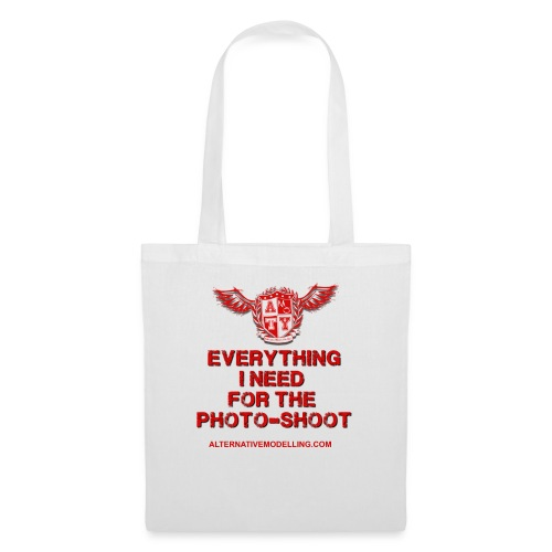 photoshoot png - Tote Bag