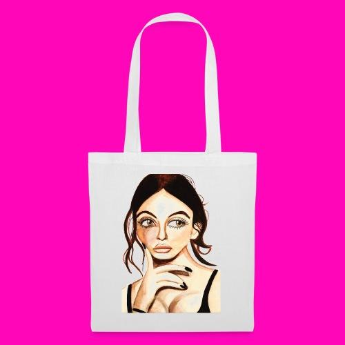 Jade Thirlwall- Kween - Tote Bag
