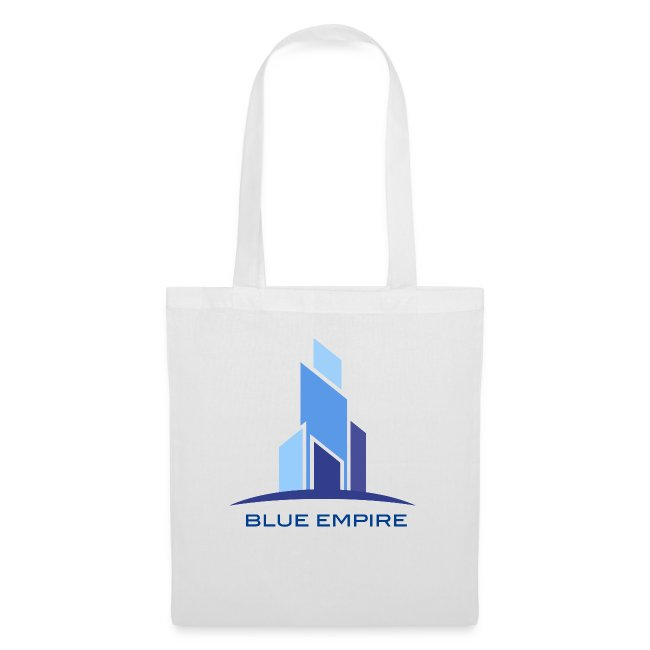 Logo Azul
