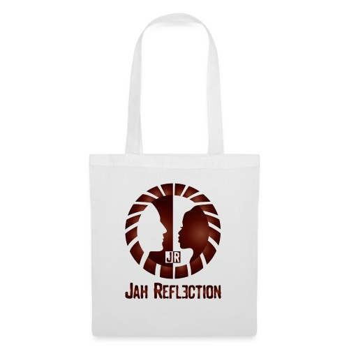Jah Reflection - Tas van stof