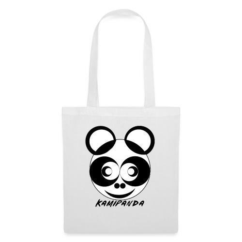 Kamipanda Original - Tote Bag
