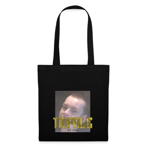 Taipale 2018 Edition - Kangaskassi
