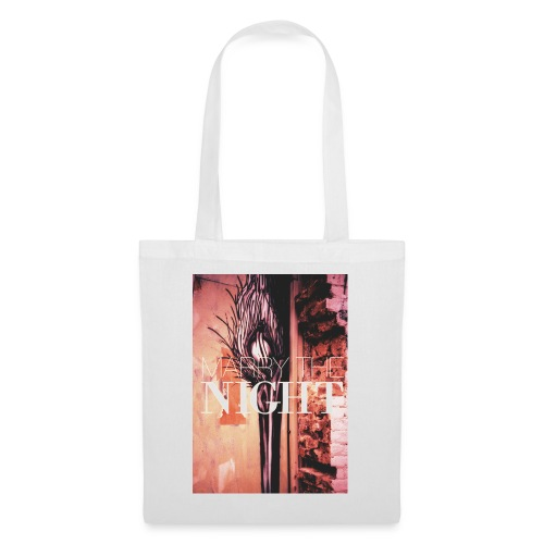 Marry the night - Tote Bag
