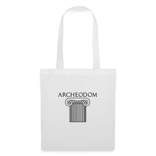 ARCHEODOM - Sac en tissu