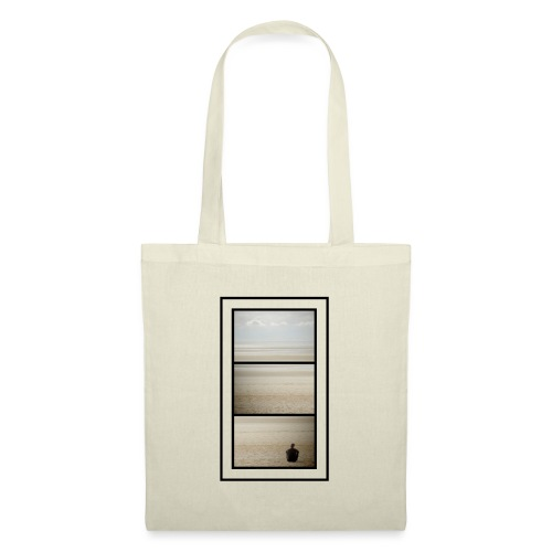 To Whom It May Concern - Tote Bag