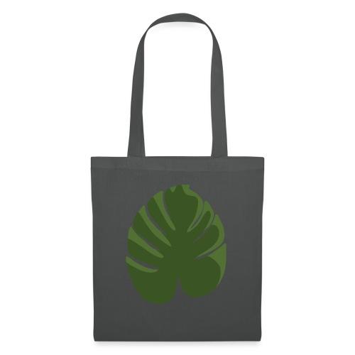 Green - Borsa di stoffa