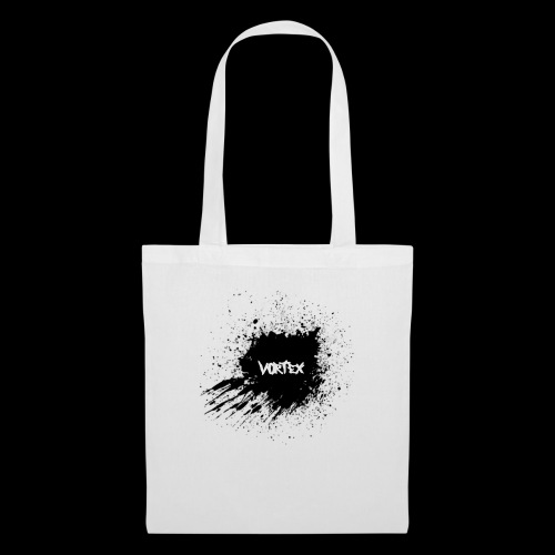 ShotKill - Tote Bag